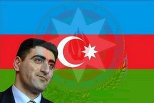 Azerbaycan koroglular babekler diyaridir bu torpag nece nece igidler